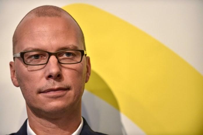 """VRT-directeur gaf regisseur contract van 650.000 euro, vakbond is razend: """"Het is nog erger dan we al dachten"""""""