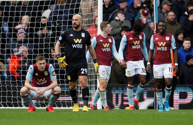 Geen plek meer in de basis voor Jan Vertonghen bij Tottenham, owngoal én doelpunt van Toby Alderweireld