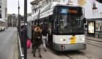 "TreinTramBus trekt aan alarmbel: ""Forse besparingsoperatie op tramnetwerk op komst"""