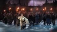 Wat mogen we verwachten van musical 'Daens'? Nog een stapje verder dan '40-45'