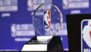 Beste basketballer in de NBA krijgt voortaan Kobe Bryant MVP Award