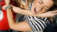 36 procent meer meldingen van geweld op de werkvloer: stress, stress, stress en dat werken we uit op onze collega's