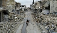 Grootste humanitaire crisis sinds begin Syrische conflict: 3 verhalen uit de grootste exodus sinds het begin van oorlog
