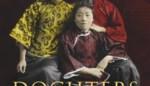 RECENSIE. 'Dochters van China' van Jung Chang: Wereldberoemde schrijfster van 'Wilde zwanen' komt met vervolg ****