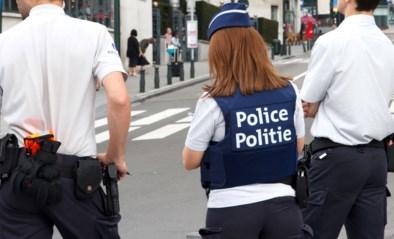 """Job terug na """"seksschandaal"""": Raad van State maakt ontslag twee inspecteurs bij politie Assenede-Evergem ongedaan"""