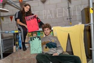 """Nieuw kunstenfestival geboren uit cultuurbesparingen: """"Jan Jambon is welkom. We zullen hem niet uitjouwen"""""""