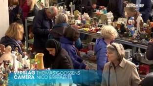 Kringwinkels in onze regio enorm populair, omzet van bijna 6 000 000 euro