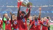 Fenomeen Haaland, terugkeer van Carrasco en spektakel in Bergamo: 5 dingen om naar uit te kijken bij terugkeer Champions League