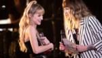 Angèle wint 'Franse Grammy'