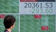 Btw-verhoging treft Japanse economie