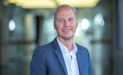 """Algemeen directeur Peter Claes stapt op bij VRT na interne polemiek: """"Afgelopen maanden hebben mij getekend en gekwetst"""""""