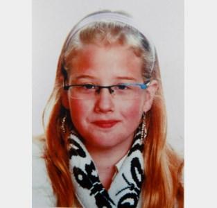 Verantwoordelijke voor dood Priscilla Sergeant wordt verdacht van diefstal 96.000 euro
