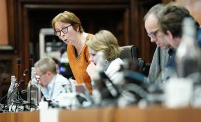 """Geen """"LEZ-pauze"""" in Gent: stadsbestuur sluit rangen en belooft uitbreiding"""