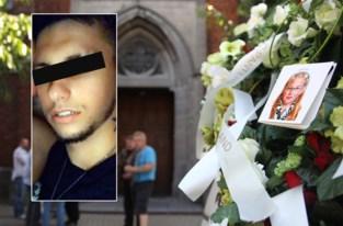 Jongere verantwoordelijke voor dood Priscilla Sergeant nu ook verdacht van diefstal 96.000 euro