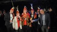 """Stef I is nieuwe Prins Carnaval in Gullegem: """"Ongelofelijk"""""""
