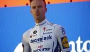 Iljo Keisse in extremis opgeroepen om Remco Evenepoel te helpen in Ronde van de Algarve