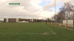 Jeugdvoetballers slaan supporter van tegenpartij in elkaar: slachtoffer zeker nog extra nacht in ziekenhuis