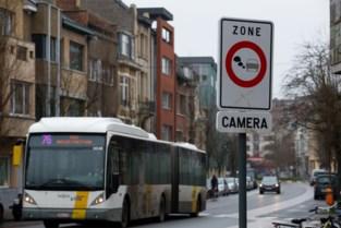 Uitbreiding LEZ zorgt voor discussie binnen Gentse meerderheid
