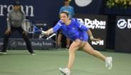 """Kim Clijsters maakt internationaal indruk bij comeback: """"Ze gaat alleen maar beter worden"""""""