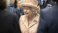 Website van Britse koninklijke familie stuurt bezoekers door naar live seksshows in plaats van goed doel