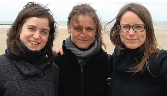 Familie Tine Nys wil nieuw euthanasieproces zodat artsen aansprakelijk worden gesteld