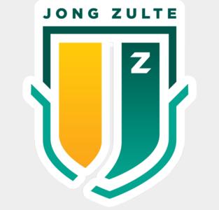 Jong Zulte zoekt U21- of beloftentrainer