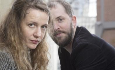 """Jonas Geirnaert en Julie Mahieu verwachten eerste kindje: """"Uitslapen valt voortaan onder noemer 'fictie'"""""""