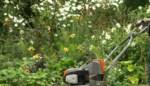 Incovo geeft ruim 6.800 euro aan 103 gezinnen voor aankoop mulchmaaiers en herbruikbare luiers