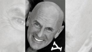 64-jarige man uit Brasschaat al tien dagen vermist