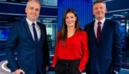 """Lies Vandenberghe wordt samen met haar man Maarten Breckx sportanker op VTM: """"Onze situatie is behoorlijk uniek"""""""