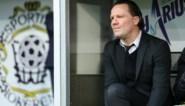 """Sporting Lokeren ontkent """"met klem"""" dat een faillissement nakende is: coronavirus zorgt voor vertraging in zoektocht naar geld"""