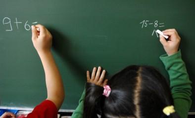 Scholen vinden geen directeurs meer en wie er toch aan begint, geeft er snel de brui aan