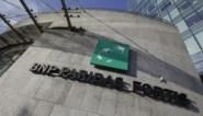 Partijen pleiten in juni twee dagen lang over Fortis-dossier