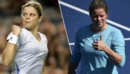 Alles wat je moet weten over de eerste wedstrijd van Kim Clijsters bij haar comeback