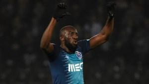 """Moussa Marega, slachtoffer van racisme: """"Ik kon niet op dat veld blijven"""""""