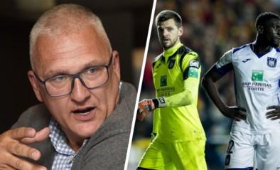 Met vier voor Play-off 1, met drie tegen de degradatie: analist Eric Van Meir laat zijn licht schijnen op het superspannend slot van de Jupiler Pro League