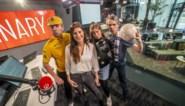 Qmusic lezeres Lies Vandenberghe wordt VTM-sportanker