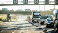 KAART. Op liefst 38 plaatsen wordt dit jaar gewerkt op onze snelwegen: hier zal u nog wat langer in de file staan