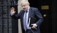 Adviseur van Boris Johnson stapt op na denigrerende uitspraken over intelligentie van kleurlingen