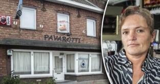 Man die spaargeld Pavarottispaarders verbraste, veroordeeld tot celstraf