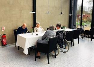 """Agentschap kent geen genade voor bejaarden: """"Villa De Proost is illegaal en moet dus dicht"""""""