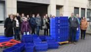"""OCMW dreigt met acties omdat personeel plotseling moet betalen om parking te gebruiken: """"25 euro per dag? Hallucinant"""""""