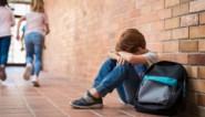 """Hoe ook ouders afzien als hun kind gepest wordt, óf zelf de pester is: """"Ik ben bang dat er littekens zijn"""""""