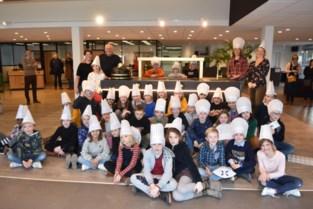 Miikitco verovert plek op Belgische markt en lonkt ook naar Qatar en Koeweit