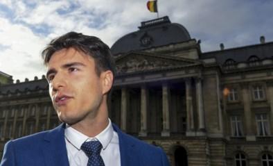 Moet Conner Rousseau ons aan een federale regering helpen of stuurt koning Filip een vrouw door het mijnenveld? De kanshebbers op een rij