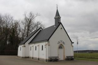 Gemeentebestuur streeft naar fusie van zes kerkbesturen