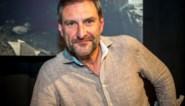 'Daens' houdt Peter Van de Velde zes weken uit 'Thuis'