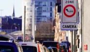 De LEZ stond in zes verkiezingsprogramma's in Gent: dit zeiden de partijen toen en vandaag