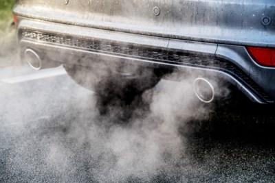 Bewezen: fijn stof maakt ons dommer, en veel sneller dan je denkt