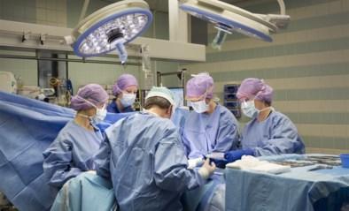 UZ Leuven past preciezere lasertechniek toe voor behandeling epilepsie